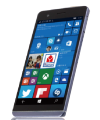 EveryPhone Windows 10搭載