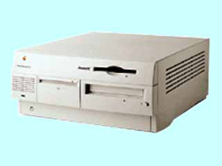 Apple PowerMacintosh G3 DT233 M6308J/A
