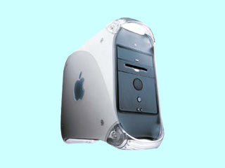 Apple PowerMac G4 M7891J/A