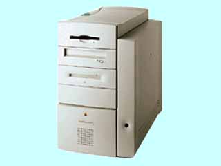 Apple PowerMacintosh G3 DT300 M7105J/A