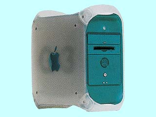 Apple PowerMacintosh G3 M7555J/A