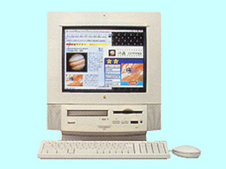 Apple Performa 5210 M3970J/A