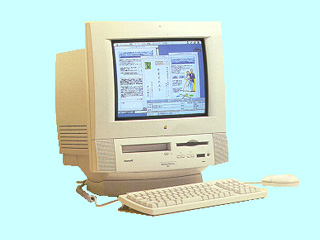 Apple Performa 5260 M4797J/A