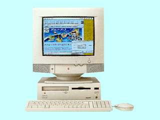 Apple Performa 6260 M5144J/A