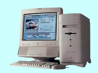 Apple Performa 6420 M5513J/A