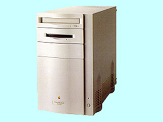 Apple PowerMacintosh 8500/120 M3105J/A