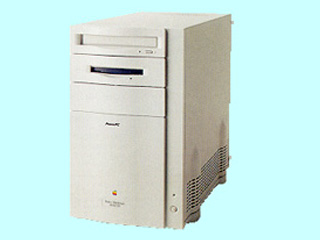 Apple PowerMacintosh 8500/150 M4921J/A
