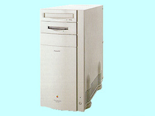 Apple PowerMacintosh 9500/150 M4784J/A