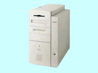 Apple PowerMacintosh 9600/300 M6348J/A