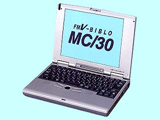 FMV-BIBLO NB10AR WINDOWS 7 64BIT DRIVER