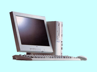 VALUESTAR NX VC23/4XC PC-VC234...