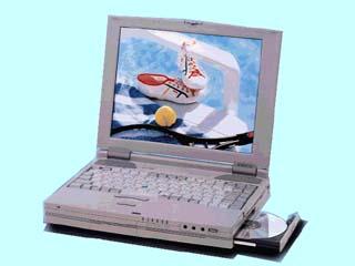 回収 東芝 パソコン