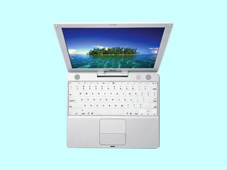 Apple iBook M8597J/A