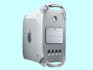 Apple PowerMac G4 M8787J/A