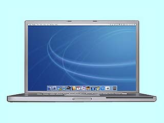 Apple PowerBook G4 M8793J/A