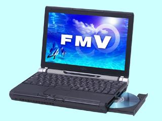 FMV-BIBLO NB10AR DRIVER FOR PC
