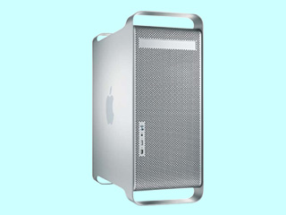 Apple PowerMac G5 M9555J/A