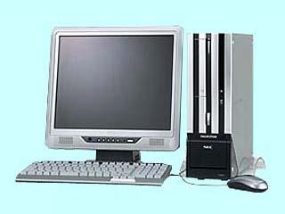VALUESTAR C VC500/6D PC-VC5006...