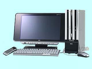 VALUESTAR T VT700/6D PC-VT7006...