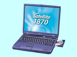 DYNABOOK SATELLITE 1870 WINDOWS 8 DRIVERS DOWNLOAD