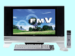 FMV-DESKPOWER LX50H DRIVER WINDOWS XP