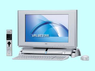VALUESTAR S VS770/AD PC-VS770A...