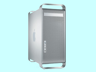 Apple PowerMac G5 M9747J/A