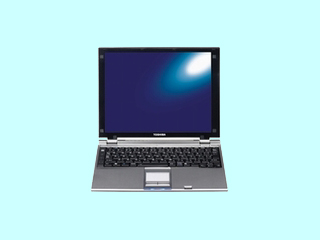 NEW DRIVERS: DYNABOOK SS S20