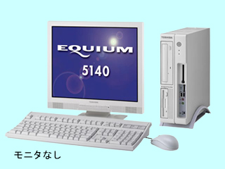 EQUIUM 5080 DRIVERS FOR PC