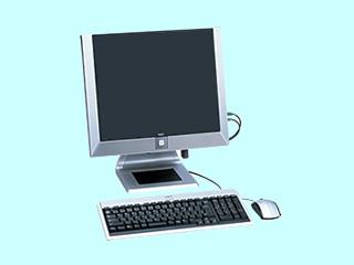 NEC Mate loại MF MY20R/FE-4 PC-MY20RFEEAU84