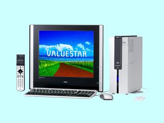 VALUESTAR L VL570/FG PC-VL570F...
