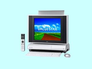 NEC PC VR300FG DRIVER WINDOWS 7 (2019)
