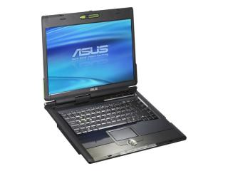 ASUS G1S G1S-AS058C