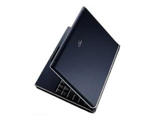ASUS Eee PC 1002HA BL ダークブルー