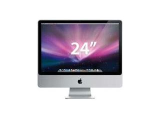 Apple iMac MB419J/A