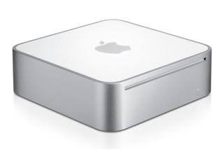 Apple Mac mini MB463J/A