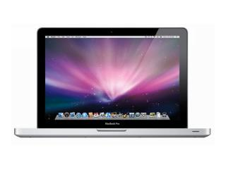 Apple MacBook Pro 13インチ : 2.7GHz MC724J/A