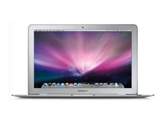 Apple MacBook Air 2.13GHz MC234J/A