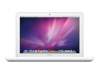 Apple MacBook 2.26GHz MC207J/A