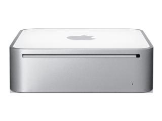Apple Mac mini MC238J/A