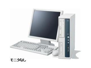 NEC Mate タイプMA MY30A/A-9 PC-MY30AAZ79