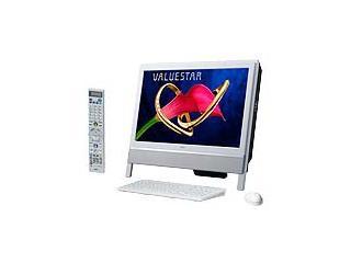 VALUESTAR N VN770/CS6W PC-VN77...