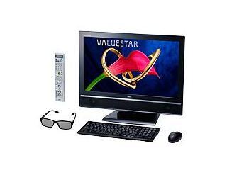 VALUESTAR W VW970/CS PC-VW970C...