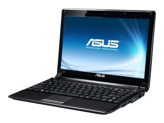 ASUS UL20FT UL20FT-WX034BS ブラック