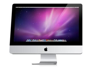 Apple iMac MC812J/A