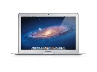 Apple MacBook Air 256GB MC966J/A