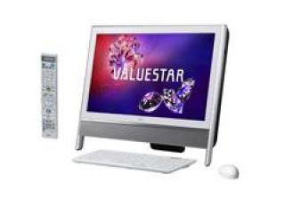 VALUESTAR N VN770/FS6W PC-VN77...