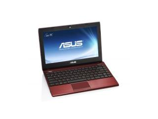 ASUS Eee PC 1225B EPC1225B-RD60 レッド