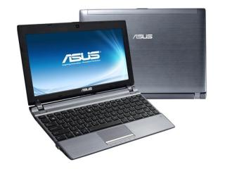 ASUS U24E with Office U24E-PX2430S シルバー