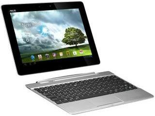 ASUS ASUS Pad TF300T TF300-WH32D White